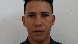 Contacto Cuba - Entrevista con Eider Frómeta Allen de Palenque Visión