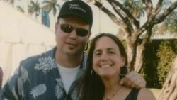 En Familia con Alfredo Rodríguez - Hágase la Luz ... a esta tragedia del Coronavirus