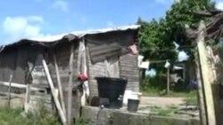 Testimonio de Emilio Almaguer, de Baracoa