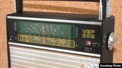 Campesino elogia labor de la emisora Radio Martí