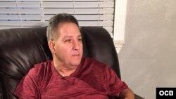 Cubano de Tampa pierde su pierna tras recibir atención médica en la isla