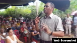CSW: Referendo en Cuba dejó en evidencia hostigamiento a líderes religiosos