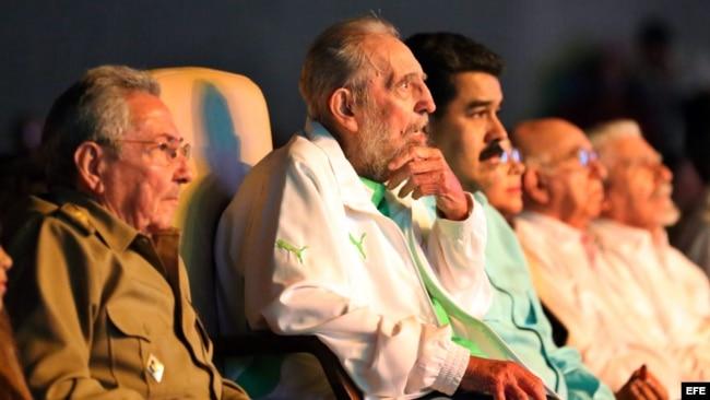 CEOFANB - Venezuela un estado fallido ? - Página 19 49BB4A1E-453A-4B11-8312-F51910CE545D_cx0_cy11_cw0_w650_r1_s