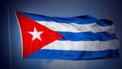 Examen para obtener la ciudadanía cubana