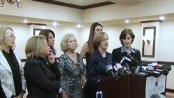 Sectores del exilio cubano en Miami critican el cambio de Estados Unidos hacia Cuba