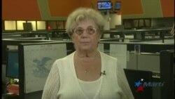 Damas de Blanco denuncian campaña brutal del régimen cubano