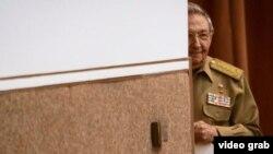Se espera que Raúl Castro deje la presidencia y se mantenga como el poder detrás del poder.