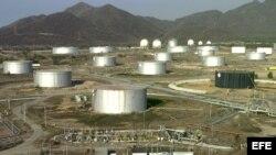EEUU pudiera ampliar influencia petrolera en el Caribe