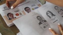 ¿Quién ganó y quien perdió con las elecciones del domingo en Colombia?