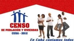 Denuncian maniobras del Censo de Población y Vivienda en Las Tunas