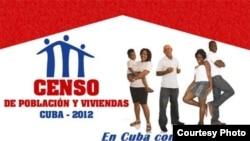 Censo de Población y Vivienda 2012
