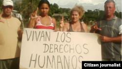 Reporta Cuba. Foto: @nirmahdez.