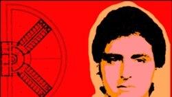 Otorgan permiso al preso político Ernesto Borges para visitar su casa