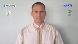 UNPACU inicia ayunos en solidaridad con Movimiento San Isidro