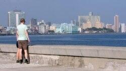 Cuba ofrece en internet salud pública a turistas