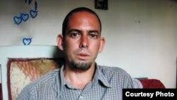 Tras regresar a Cuba pastor Mario Félix Leonard habla con MartiNoticias