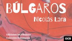 Carátula ebook Búlgaros
