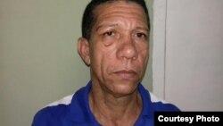 Tras 10 días en celda de castigo, trasladan opositor a prisión de Aguadores