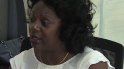 Berta Soler habla sobre los indultos
