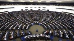 Parlamento Europeo envía un mensaje de optimismo a la oposición cubana