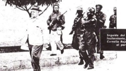 La historia de los Derechos Humanos en Cuba bajo la dictadura
