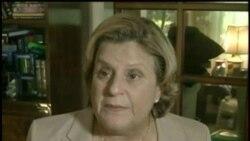 Repatriados 24 cubanos de los detenidos en Nassau