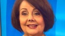 """""""Martha Flores fue una pionera en la radio"""""""