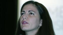 Piden a cardenal de EEUU que interceda ante Díaz-Canel por presos políticos