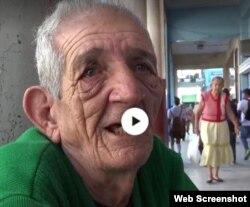 Elevar los salarios y las jubilaciones son algunas de las demandas de los cubanos.