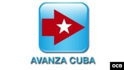 Avanza Cuba