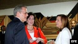 Jeffrey DeLaurentis: ¿el futuro embajador de EEUU en La Habana?