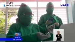 Bauta: de cero casos a foco de la pandemia en Cuba