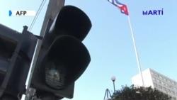 EEUU mantiene a Cuba en su lista de países que no luchan contra la trata de personas