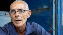 Cubanos opinan sobre decisión de Raúl Castro de posponer el traspaso de poder