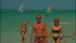 Cuba invierte en turismo de alto nivel no apto para nacionales