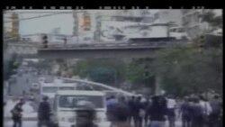 Secuelas del intento fallido de golpe de Estado de Hugo Chávez