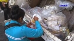 ONU: Casi 10 millones de venezolanos pasan hambre
