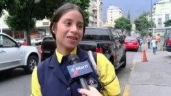 """Venezolanos pasan meses sin comer carne de res: """"Está muy cara"""""""