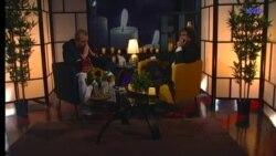 El Show de Alfredito Rodríguez con Alain Pupo
