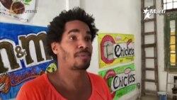 Miembros de la sociedad civil cubana denuncian incremento de la represión por la fuerza del gobierno