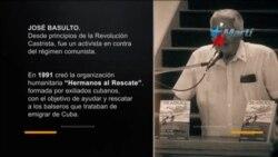 José Basulto, En sus propias palabras