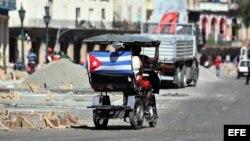 OBAMA SERÁ BIENVENIDO EN CUBA CON HOSPITALIDAD, DICE LA CANCILLERÍA CUBANA