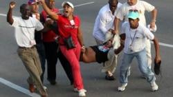 Nace otra organización por los derechos humanos en Cuba