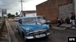 Denuncia madre cubana maltrato de las autoridades