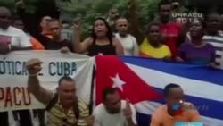 UNPACU: Siete años de lucha por las libertades de los cubanos