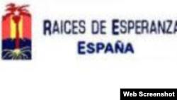 Raíces de esperanza en España planea ayudar a jóvenes en Cuba
