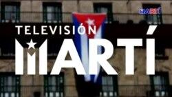 Levántate Cuba