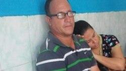 Solicitan medidas cautelares a la CIDH a favor de pastores cubanos en prisión
