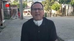 José Daniel Ferrer anuncia huelga de hambre