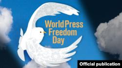 El periodismo independiente cubano en el Día Mundial de la Libertad de Prensa